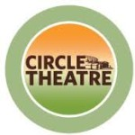 summer circle icon images