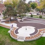 summer-circle-theatre-courtyard