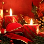Best-Colorful-Christmas-Wallpapers-4